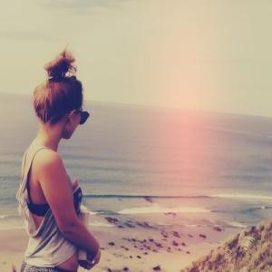 meeh_beach